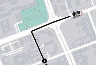 Uber�s new Safety Toolkit for riders and drivers