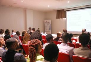 Siemon, Arista Networks partner for Cloud & Infrastructure Forum in Nigeria