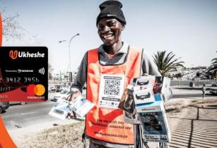 Mastercard Start Path selects African fintech for global engagement programme