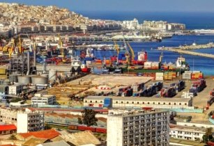 World Telecom Labs supports Algerian operator to roll out SMS services