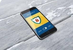 Smartphones facing greater security risk: Kaspersky Lab