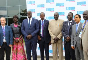 Liquid Telecom to deploy South Sudan�s first fibre network