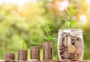 Blockchain to transform African economies: UWIN
