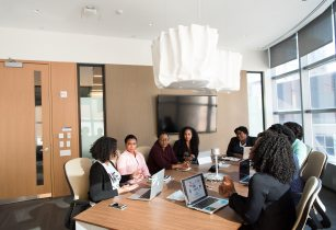 Whale Cloud announces new initiatives to help CSPs and enterprises in African market