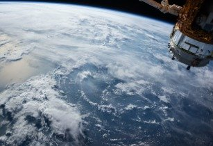 South Africa launches its advanced nanosatellite