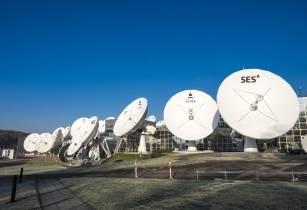 SES doubles reach in Ghana to four million